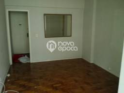 Apartamento à venda com 3 dormitórios em Copacabana, Rio de janeiro cod:CO3AP50432