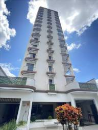 Apartamento com 2 dormitórios à venda, 95 m² por R$ 570.000,00 - Centro - Juiz de Fora/MG