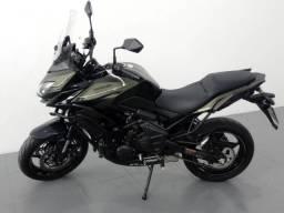 Versys 650cc nico dono