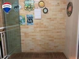 Apartamento com 3 dormitórios à venda, 82 m² por R$ 510.000,00 - Jardim Sabará - São Paulo