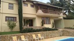 Casa para aluguel, 4 quartos, 2 suítes, Vale do Itamaracá - Valinhos/SP