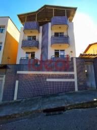 Apartamento para aluguel, 3 quartos, 1 vaga, Fátima - Viçosa/MG