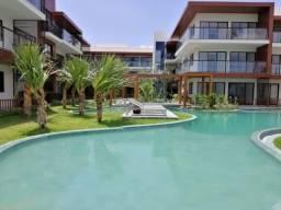 Apartamento à venda com 2 quartos Villa Azure - Ilha de Vera Cruz