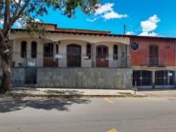 CASA para Aluguel, CENTENÁRIO LAVRAS MG