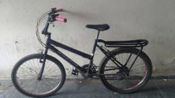 Bike 18 Machas