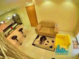 Título do anúncio: Condomínio Jardim Paradiso Girassol - 44m² - 2 quartos - Financia - Aceita FGTS --