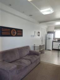 Edf. Studio Portal dos Arrecifes - 2 quartos, mobiliado,em Boa Viagem!