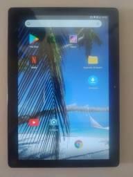 """Tablet Multilaser 10"""""""
