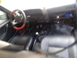 Vendo Monza ano 91