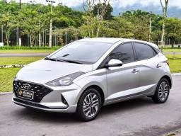 Hyundai/ HB 20 2021 Evolution turbo