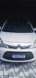 Título do anúncio: Citroën c3 zennit