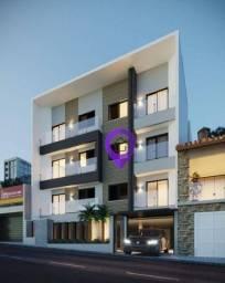 Título do anúncio: Apartamento à venda, 86 m² por R$ 500.000,00 - Centro - Pouso Alegre/MG