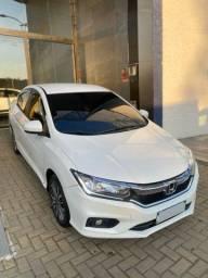 Título do anúncio: Honda City 1.5 Aut. EX 2019