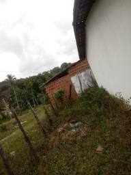 Casa em paulista perto do shopping