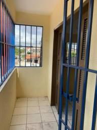 Título do anúncio: Apartamento - Avenida E, 500 - apto 102 - Bairro José Walter