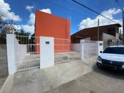 Título do anúncio: Duplex em Carpina, 2 quartos, varanda, fácil acesso, pronto pra morar