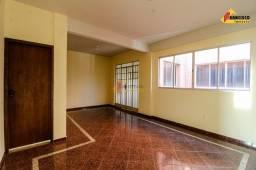 Título do anúncio: Apartamento para aluguel, 3 quartos, 1 vaga, Catalão - Divinópolis/MG