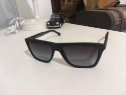 Título do anúncio: Óculos de sol Emporio Armani EA4001 5063
