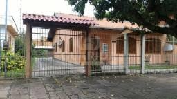 Título do anúncio: Casa para comprar no bairro Tristeza - Porto Alegre com 3 quartos
