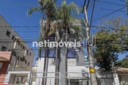 Título do anúncio: Venda Área Privativa Carmo Belo Horizonte