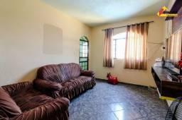Título do anúncio: Apartamento à venda, 4 quartos, 1 suíte, 2 vagas, Vale do Sol - Divinópolis/MG