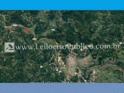 Porto Vitória (pr): Terreno Rural 8.880,00 M² sgxyx vxamz