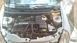 Ford Ka 1.0 8v