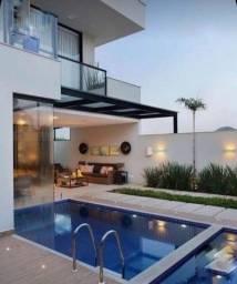 AGR Compre Imóvel Escolha a cidade onde deseja morar com Crédito Imobiliário