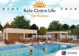 Bela Cintra Life- Construção escudo, apto de 2 quartos
