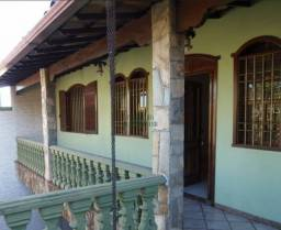 Título do anúncio: Casa à venda com 5 dormitórios em Santa mônica, Belo horizonte cod:6306