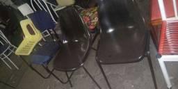 Brechó cadeiras Promoção Limeira