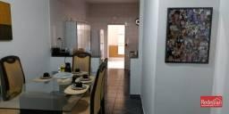 Casa à venda com 3 dormitórios em Vila santa cecília, Volta redonda cod:16964