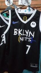 camisas , regatas times NBA