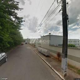 Título do anúncio: Apartamento à venda em Jardim das alamedas, Prudente de morais cod:92aaa2d1971