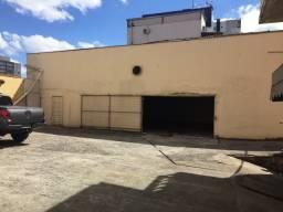 Imóvel centro Alto São Francisco