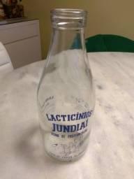 garrafa de leite antiga jundiai