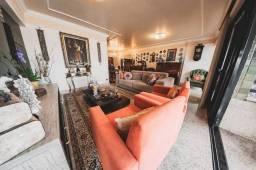 Imóvel para venda com 195 metros quadrados com 3 quartos em Ponta Verde - Maceió - Alagoas