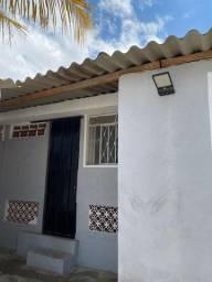 Título do anúncio: Kitnet para locação, a 3 quaterirões da Avenida Amintas Jacques no bairro Coqueiros, Belo