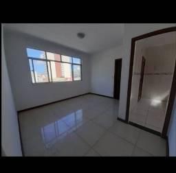 49- Apartamento Pituba amplo e arejado