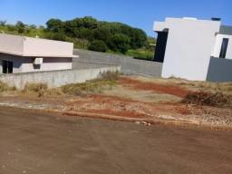 Título do anúncio: Excelente Terreno de Esquina 503 m Vila Real