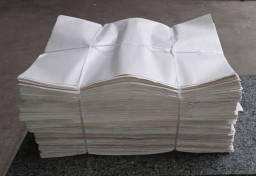 Papel Jornal para usos diversos