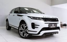Título do anúncio: Land Rover R.R Evoque 2.0 P300 HSE R-Dynamic  4x4i 2020