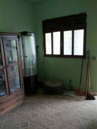 Vendo casa no bairro do Guamá