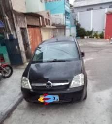 Vendo meriva completa 6.000 reais só pra rodar