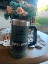Caneca Stanley Beer Stein 709Ml