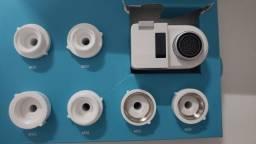 Título do anúncio: Sensor infravermelho para torneira