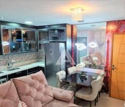 Apartamento sem condomínio mobiliado com eletrodomésticos, eletrônicos Vila Metalúrgica -