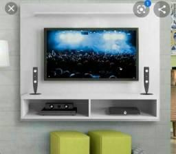 painel para tv 55'polegadas. novos