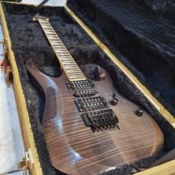 Guitarra Cort X11