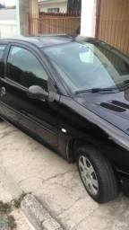 Peugeot 206 troca